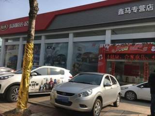 江淮同悦 RS 1.3L 手动 标准型