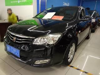 荣威350 1.5L 自动 讯逸版