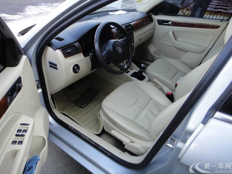 雪佛兰乐驰 2009款 1.0L 手动 舒适型 (国Ⅲ)