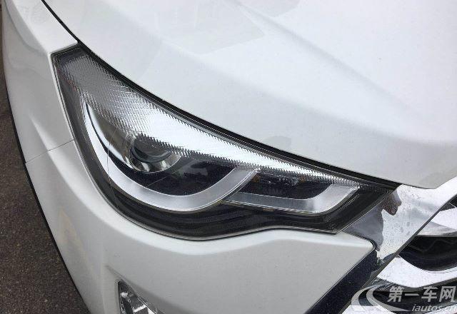别克英朗GT 2012款 1.6L 自动 时尚型 (国Ⅳ)