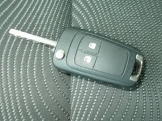 英朗GT 1.6L 时尚型