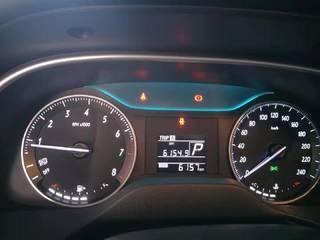 英朗GT 1.0T 15T精英型