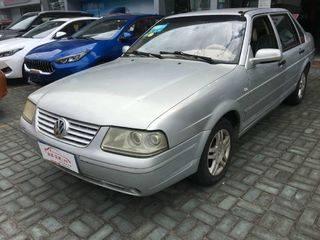 桑塔纳3000 1.8L