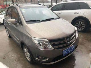 长安CX20 1.3L 公务型